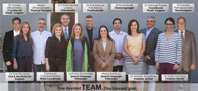 34-the-team