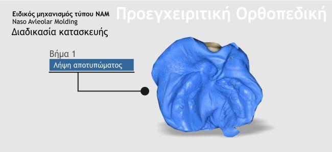 Nam 1